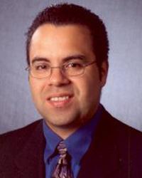 J. Samuel Tovar, MD
