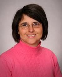 Kimberly Schmid, MD