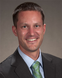 Ryan LaSota, MD