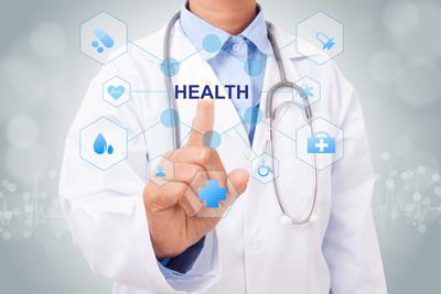 doctor-tech-health