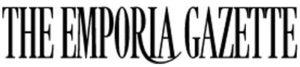 The Emporia Gazette Denim & Diamonds