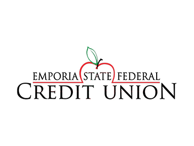 Emporia-State-Federal-Credit-Union