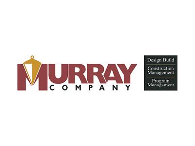 Murray-Company