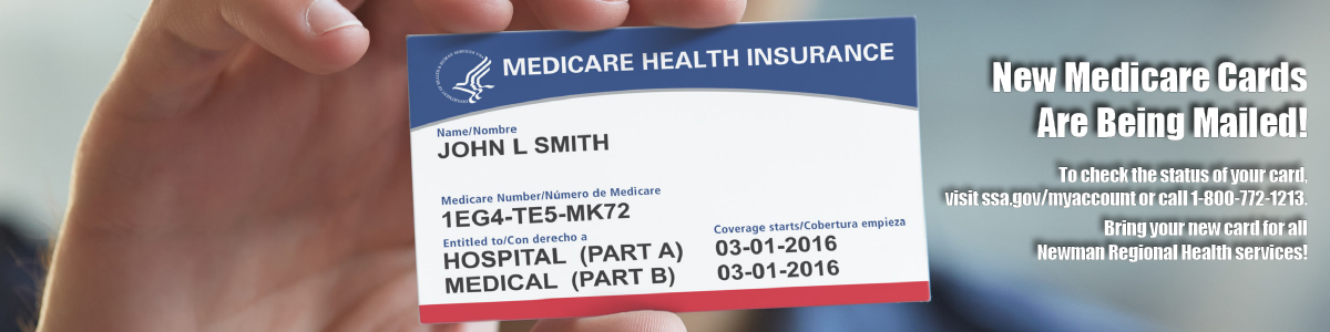 New-Medicare-Card-2018