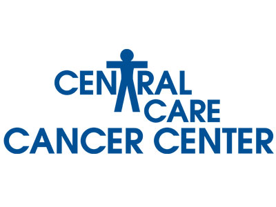 Central Care