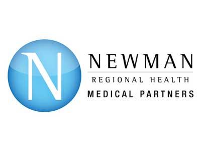 Newman Regional Health Medical Partners