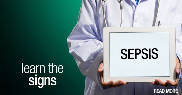 sepsis-learn-the-signs