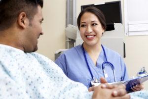 newman-regional-health-nursing
