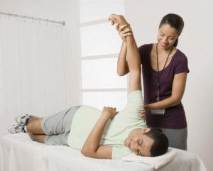 Orthopedics and Sports Medicine