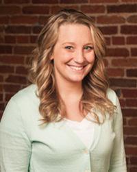 Katie Noonan PT, DPT
