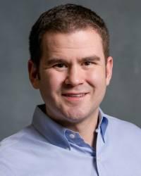 Adam Goodyear, MD