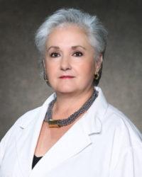 Dr. Perez-Tamayo