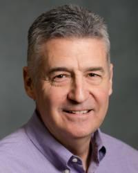 Richard Wendt, MD