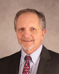 Aaron Watters, MD