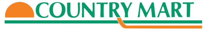 This image has an empty alt attribute; its file name is Country_Mart_logo-700x107-2.png