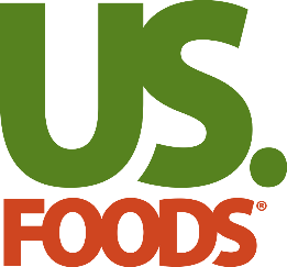 This image has an empty alt attribute; its file name is US-Foods.png