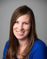 Hannah Bingham , MD