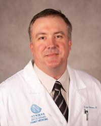 Dr. Bryce Heitman