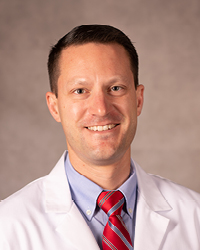 Ryan LaSota, MD