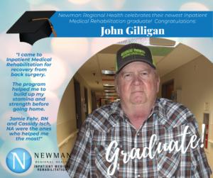 John Gilligan