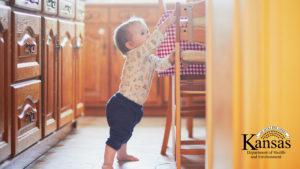 Baby Safety: common sense